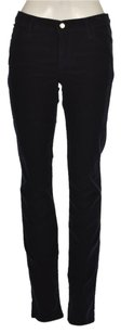 Other Dead Womens Corduroy Casual Trousers Pants