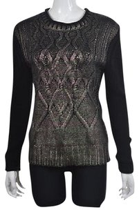 Narcisco Rodriguez Design Sweater