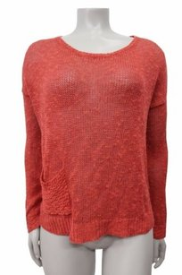 Sparrow Anthropologie Open Sweater