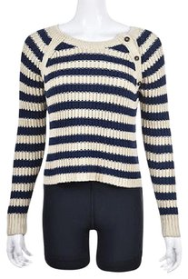 Patterson J Kincaid Womens Sweater