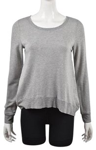 Postmark Womens Speckled Sweater
