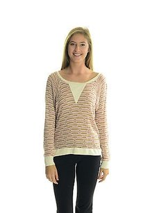 Woodleigh Camilla Dolman Sweater