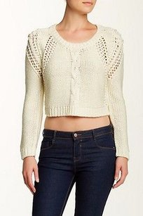 Twelfth St Cynthia Vincent Sweater