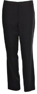 Other J Crew Tollegno 1900 Womens Dress Wool Trousers Career Pants