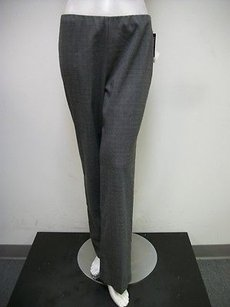 Other 600 West Heathered Diamonds Magic Waist Stripe Dobby 3305 Pants
