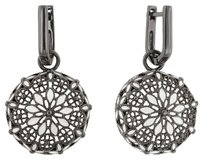 Other French Victorian Earrings