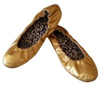 Other Gold Flats