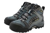 Montrail Womens Blue Pacific Blue/Fog Boots