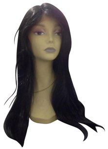Other Lacefront Wig
