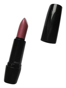 Other Lancome Color Design Lipstick in The New Pink Sheen Smooth Creamy