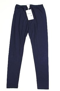 Persona Womens Blue Jeggings