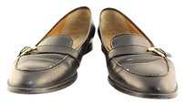 Other Etienne Aigner Tracy Womens Loafers Black Flats