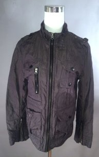 Other Mark Fairwhale Jeans Singapore Moto Motorcycle Jacket