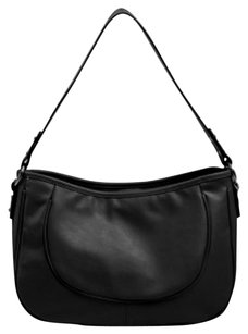 Other Nwt Tote in Black