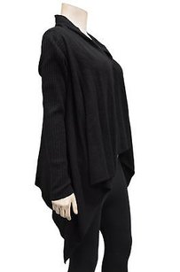 Chyll Wendy Cashmere Sweater