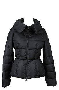 Refrigiwear Ml Womens Jacket Coat