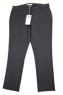 Persona Relaxed Womens Pants