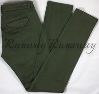 Bishop Irving Easy Cotton Pants