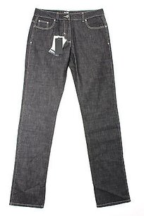 Other Now Norm Womens Pants Straight Leg Jeans