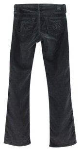 Other Adriano Goldschmied The Angel Womens 25r Straight Trousers Pants