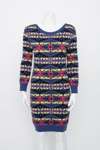 Pendleton X Opening Ceremony Dress