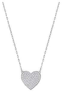 Other Swarovski Cupid Necklace - 5198938