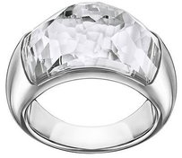 Swarovski Dome Ring - 5184253