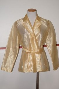 Ribkoff Trends Light Top Gold