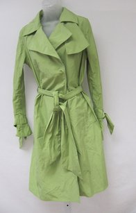Womens Ramosport By E2 Trench Coat