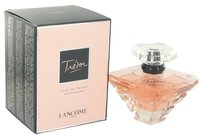 Other TRESOR LUMINEUSE by LANCOME ~ Women's Eau de Parfum Spray 3.4 oz