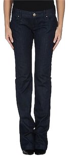 Other Trouser/Wide Leg Jeans