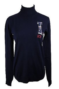 Ice By Iceberg Womens Sweater