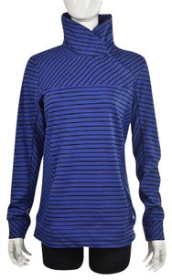 Hh Helly Hansen Womens Sweater