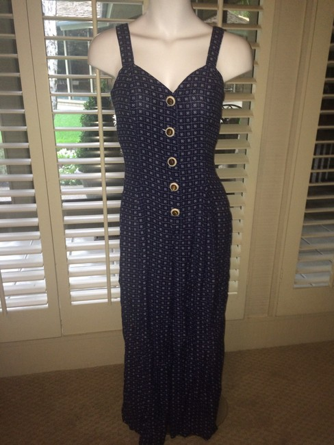 Other Vintage One Piece Dress