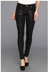 Paige Denim Edgemont Ultra Skinny Pants
