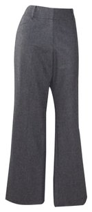 Pamella Roland 100 Wool Pants