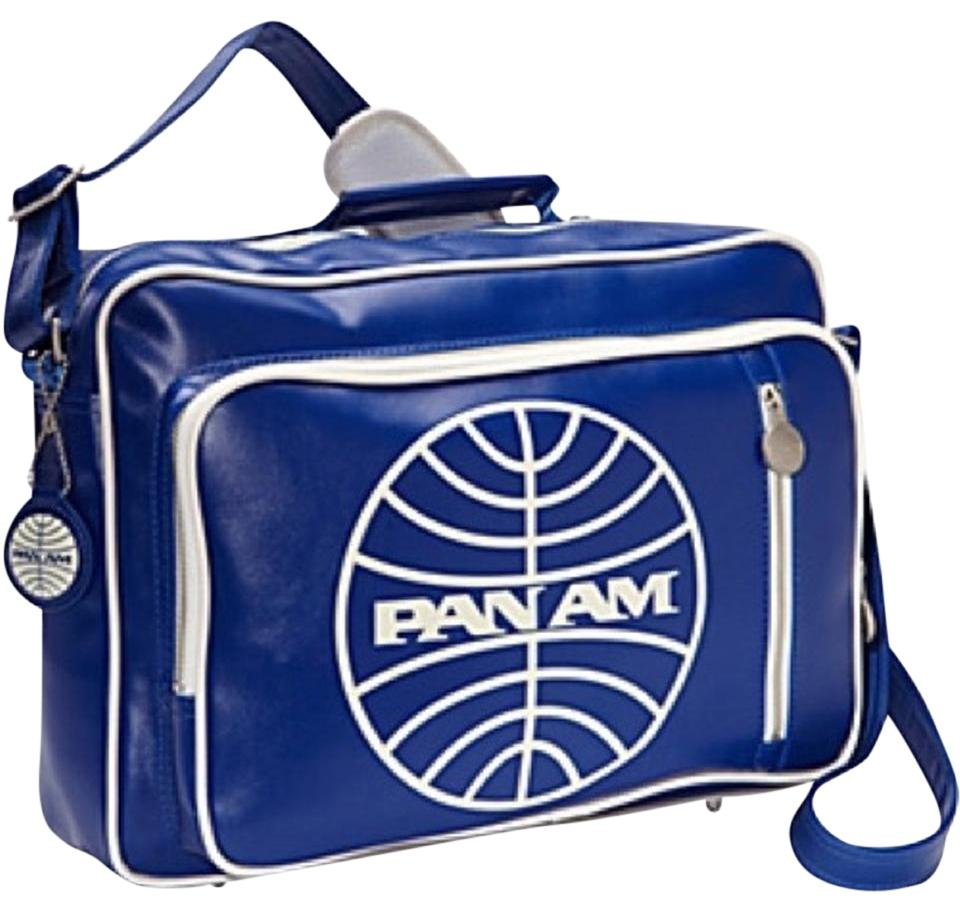 Pan Am Originals