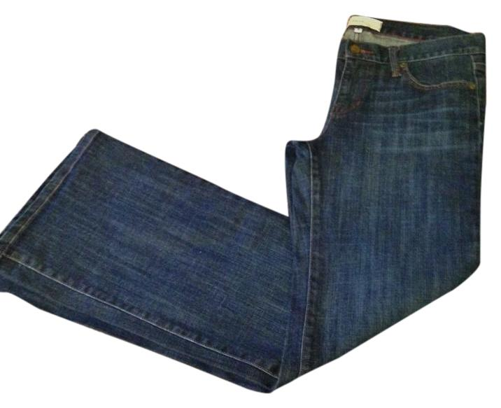 paper denim and cloth jeans price Find great deals on ebay for paper denim cloth jeans shop with confidence.