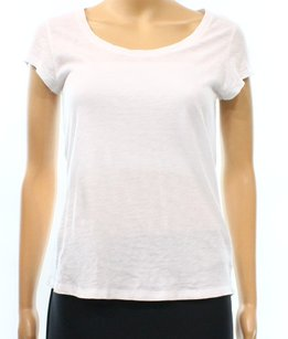100-cotton T Shirt