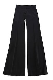 Patrizia Pepe Womens Pants