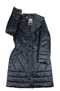 PER TE BY KRIZIA Womens Coat