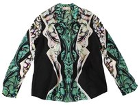 Peter Pilotto 12 Llr Top
