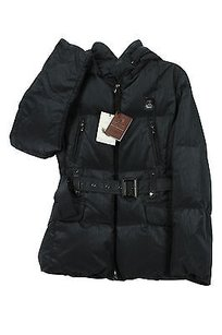 Piero Guidi Na Womens Jacket Coat