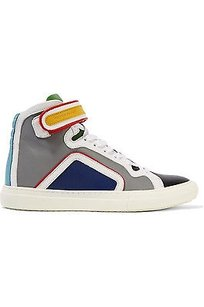 Pierre Hardy Kelis Multi Multi-Color Athletic