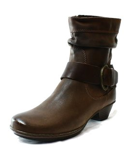 PIKOLINOS Brujas Fashion - Ankle Boots