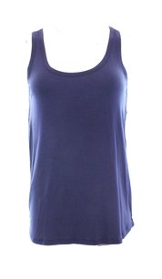 P.J. Salvage Cami New With Tags Top