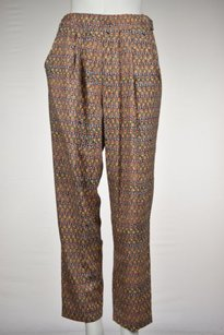 Plenty by Tracy Reese Womens Pants