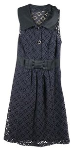 Plenty by Tracy Reese Frock Dress
