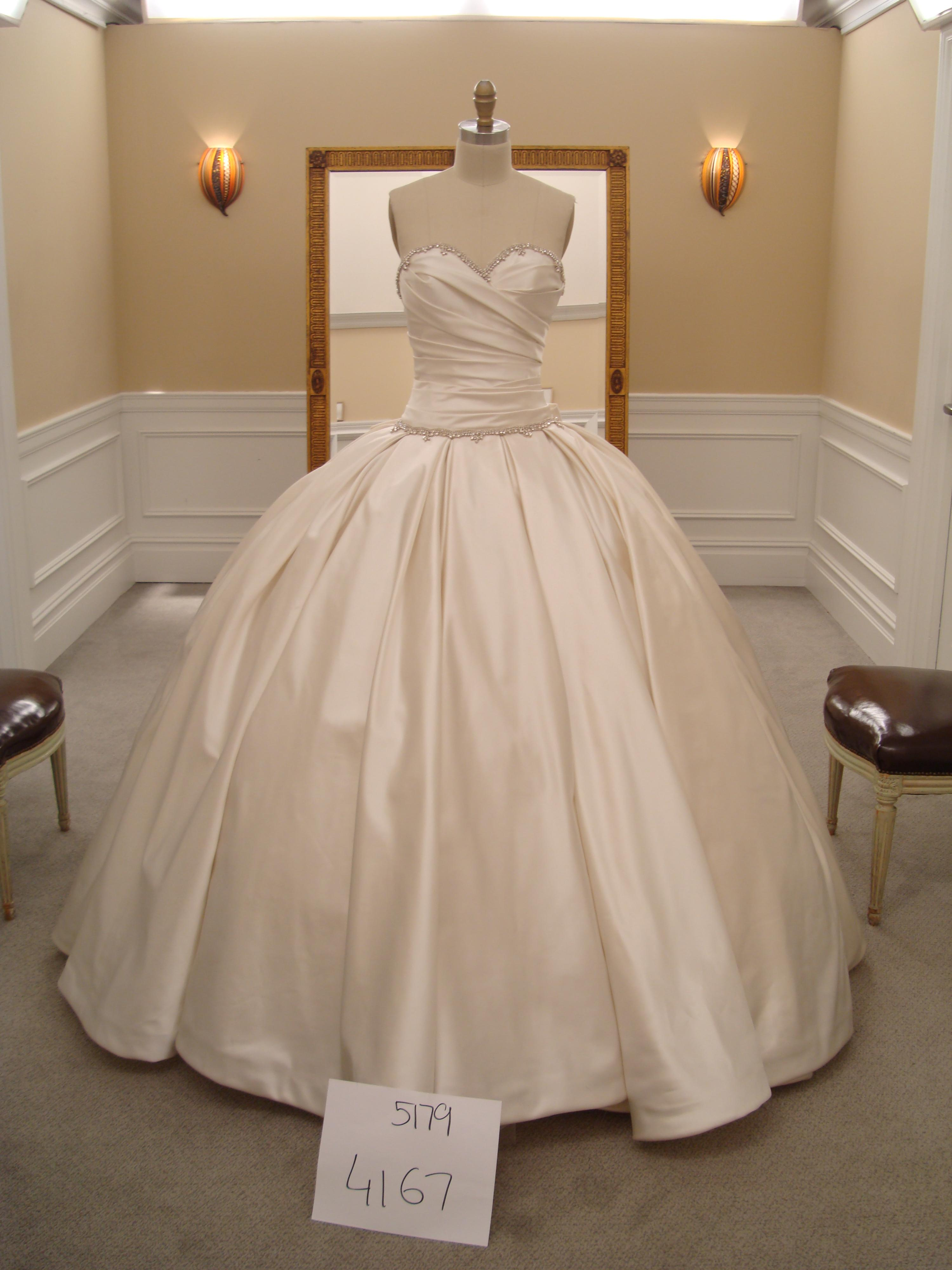 Wedding Dress Resale Dallas. Free Wedding Dresses Stardust With ...