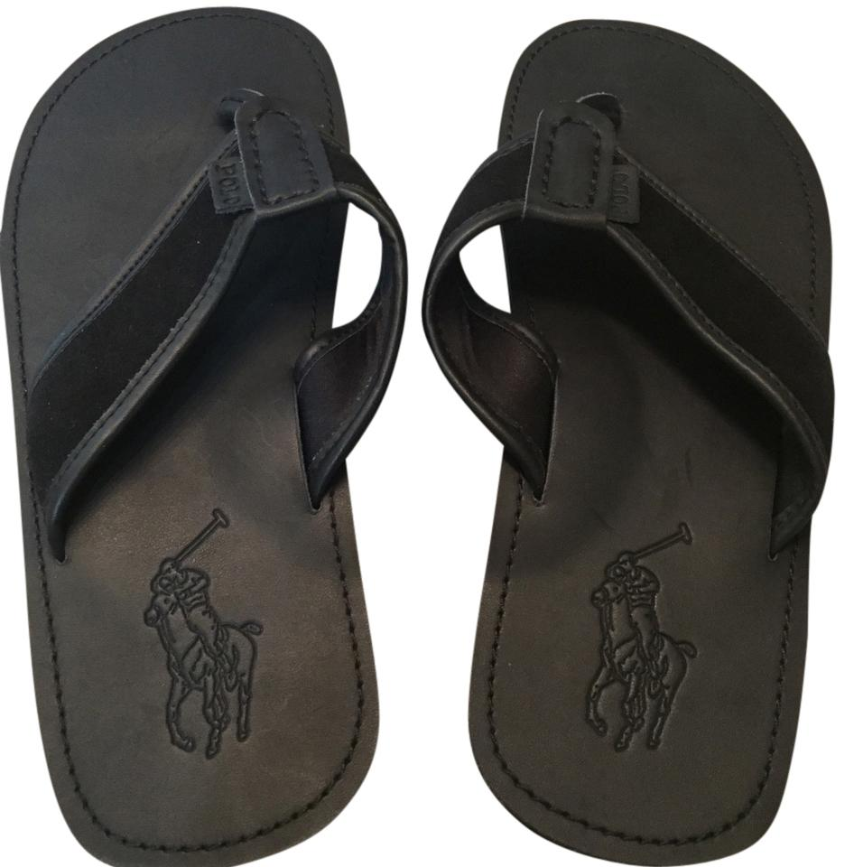 01ba6310a9ac discount code for polo ralph lauren sullivan flip flops prices dfeb1 ...